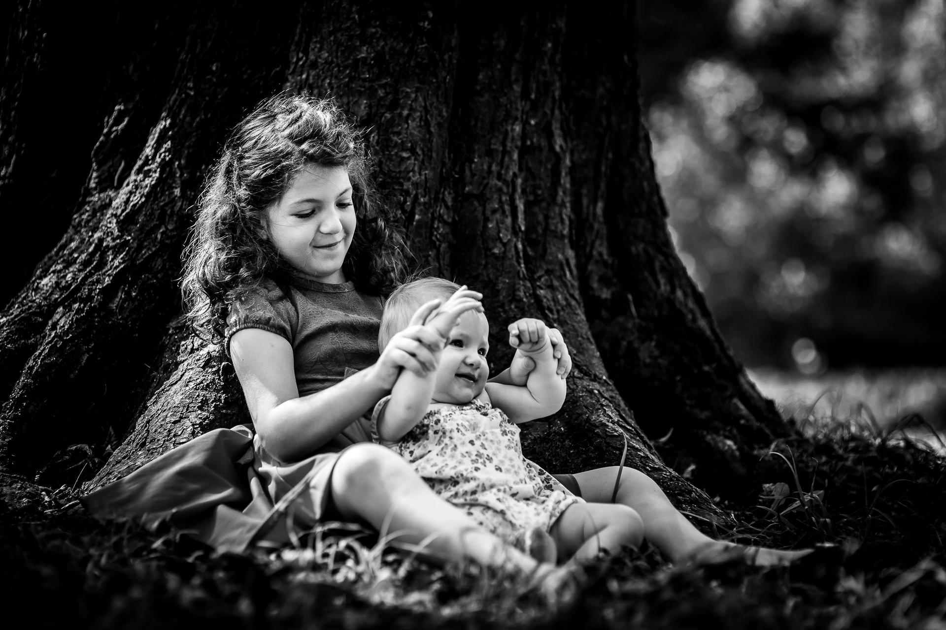 Şedinţă foto copii | Mihai Zaharia Photography - Fotografie de copii