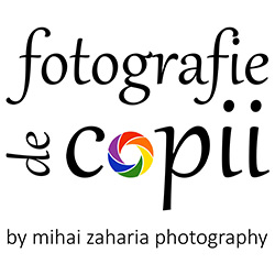 Fotografie de copii by Mihai Zaharia Photography
