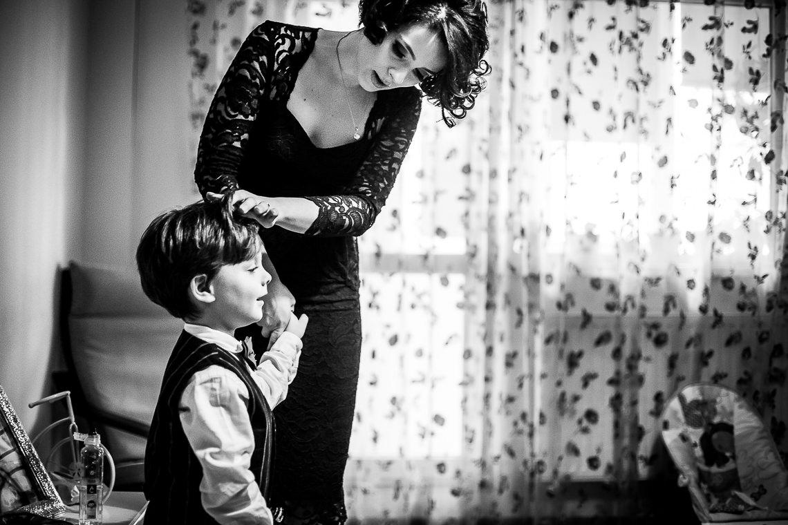 Fotograf de botez - Tiberiu-Alexandru - botez Bucuresti (Hotel Novotel) 02