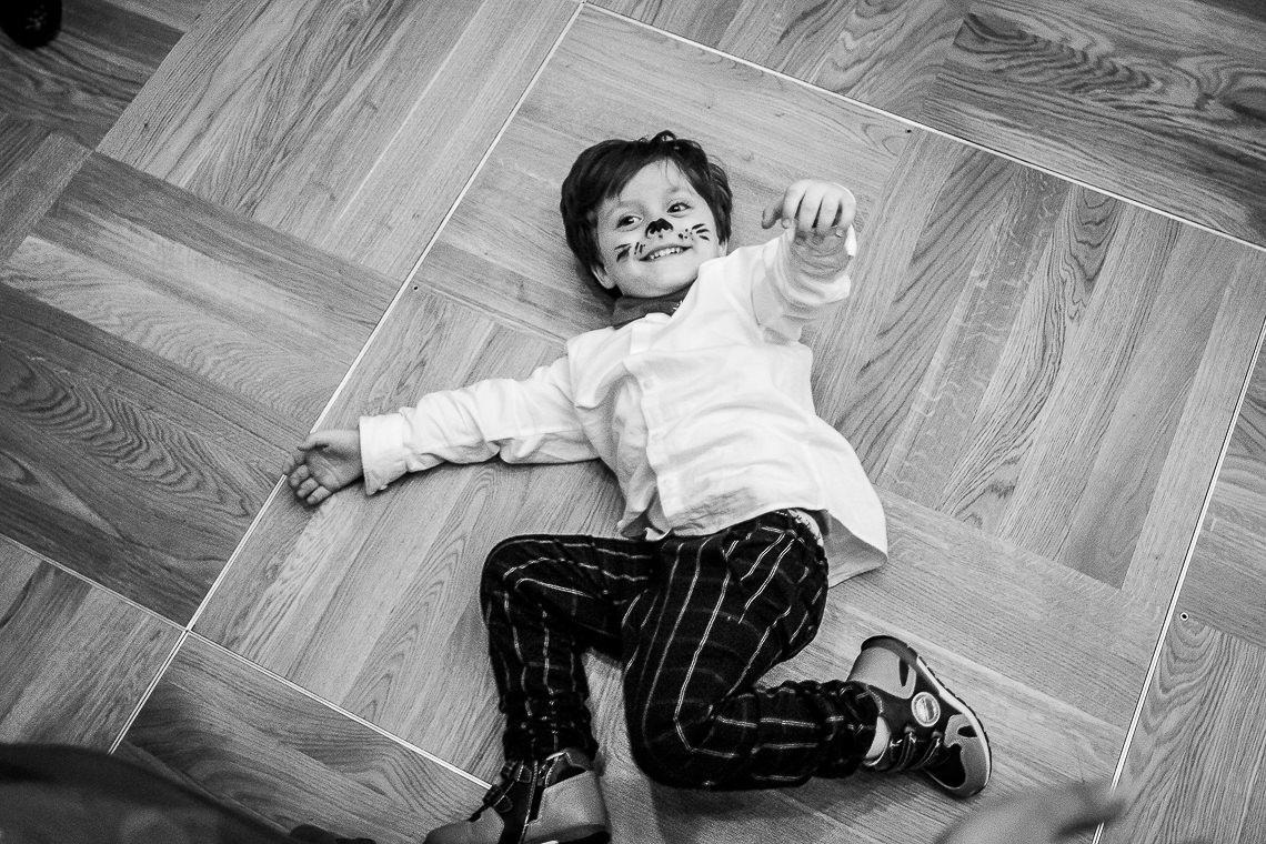 Fotograf de botez - Tiberiu-Alexandru - botez Bucuresti (Hotel Novotel) 77