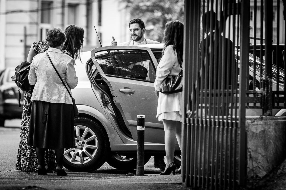 Fotograf botez / Fotograf nunta - Gradina Vlahiia Snagov - Mara + Dodi si Cristi - Bucuresti 001