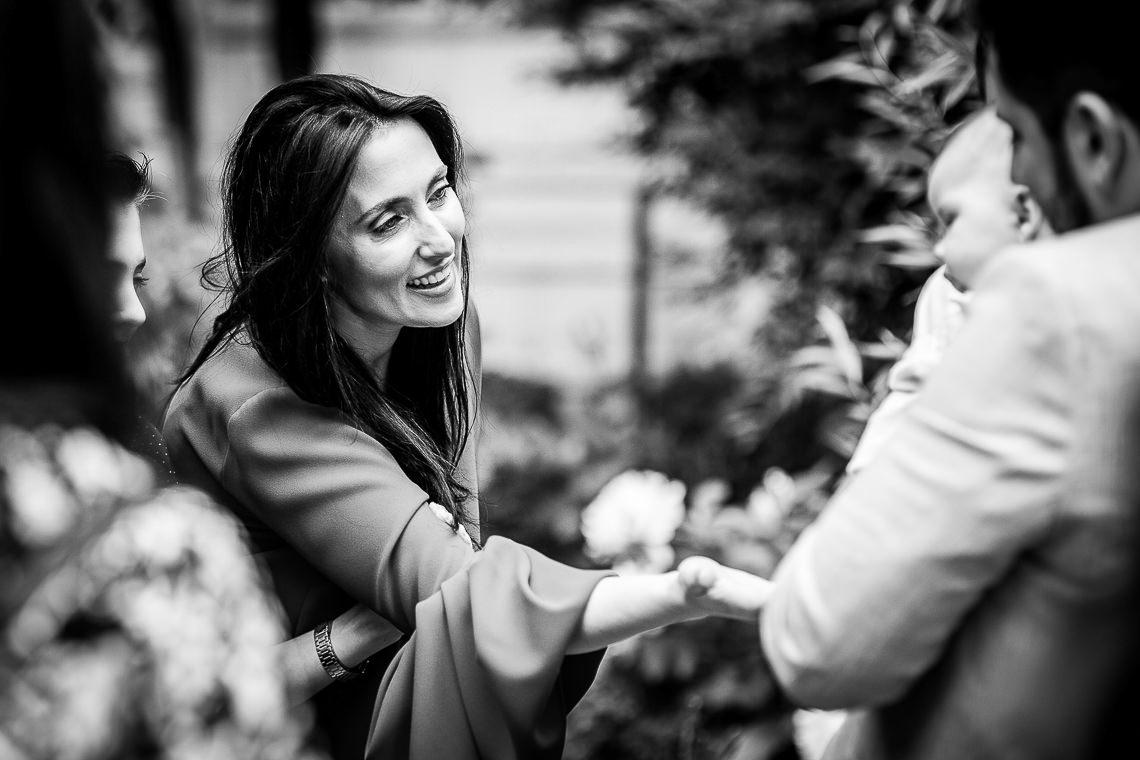 Fotograf botez / Fotograf nunta - Gradina Vlahiia Snagov - Mara + Dodi si Cristi - Bucuresti 003