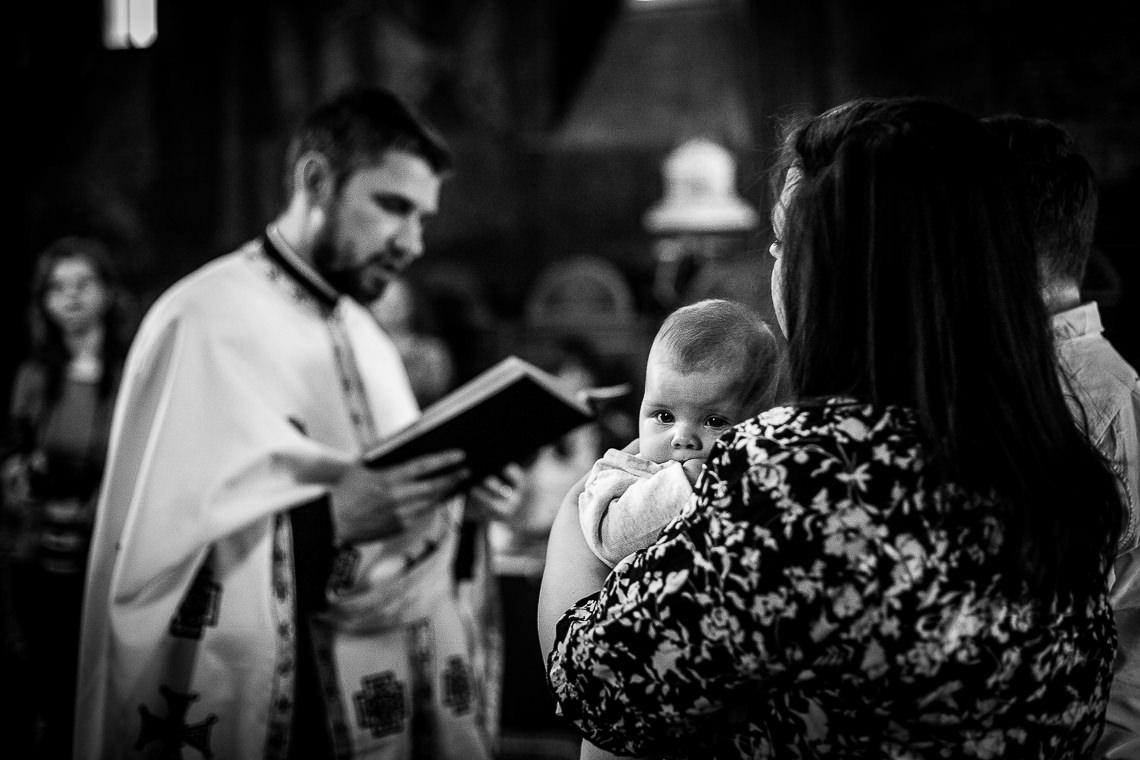 Fotograf botez / Fotograf nunta - Gradina Vlahiia Snagov - Mara + Dodi si Cristi - Bucuresti 006