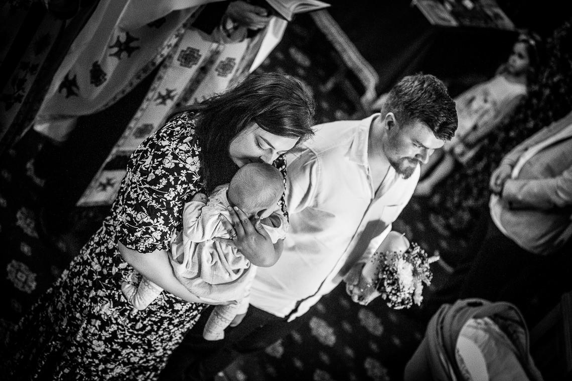 Fotograf botez / Fotograf nunta - Gradina Vlahiia Snagov - Mara + Dodi si Cristi - Bucuresti 007