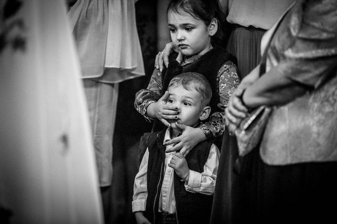 Fotograf botez / Fotograf nunta - Gradina Vlahiia Snagov - Mara + Dodi si Cristi - Bucuresti 009
