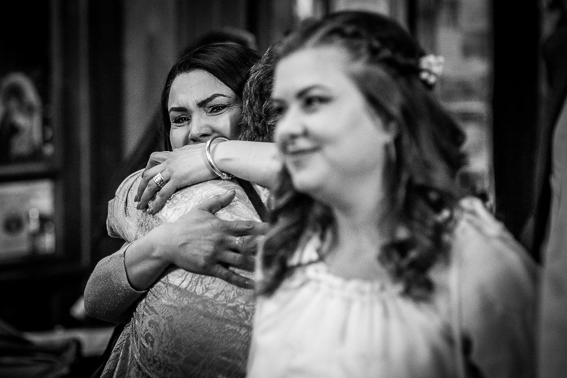 Fotograf botez / Fotograf nunta - Gradina Vlahiia Snagov - Mara + Dodi si Cristi - Bucuresti 015