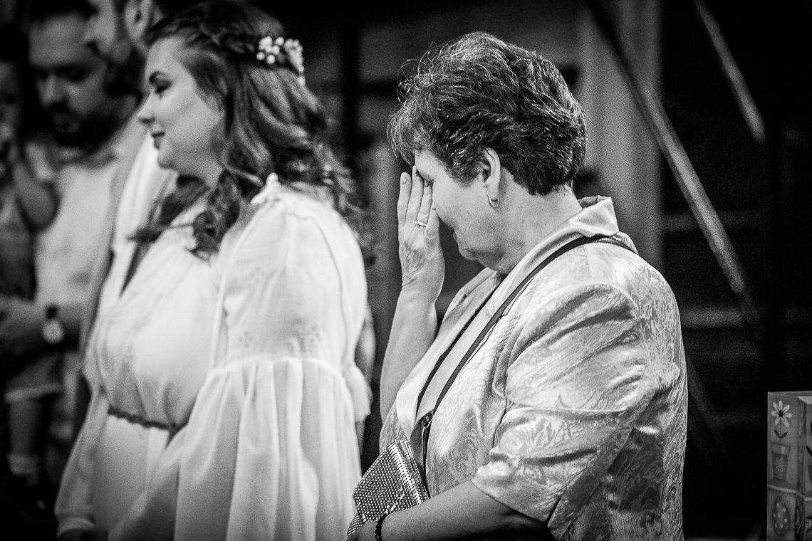 Fotograf botez / Fotograf nunta - Gradina Vlahiia Snagov - Mara + Dodi si Cristi - Bucuresti 016
