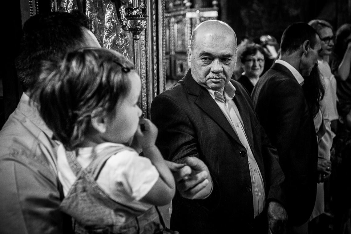 Fotograf botez / Fotograf nunta - Gradina Vlahiia Snagov - Mara + Dodi si Cristi - Bucuresti 017