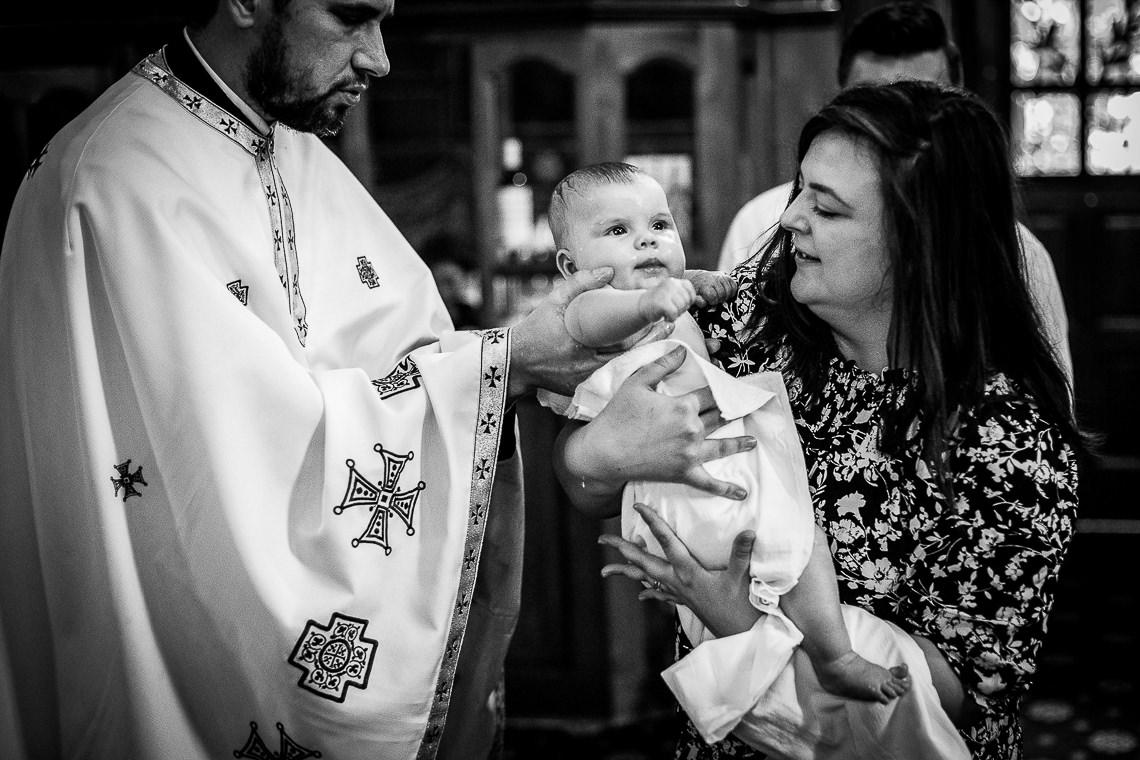 Fotograf botez / Fotograf nunta - Gradina Vlahiia Snagov - Mara + Dodi si Cristi - Bucuresti 020