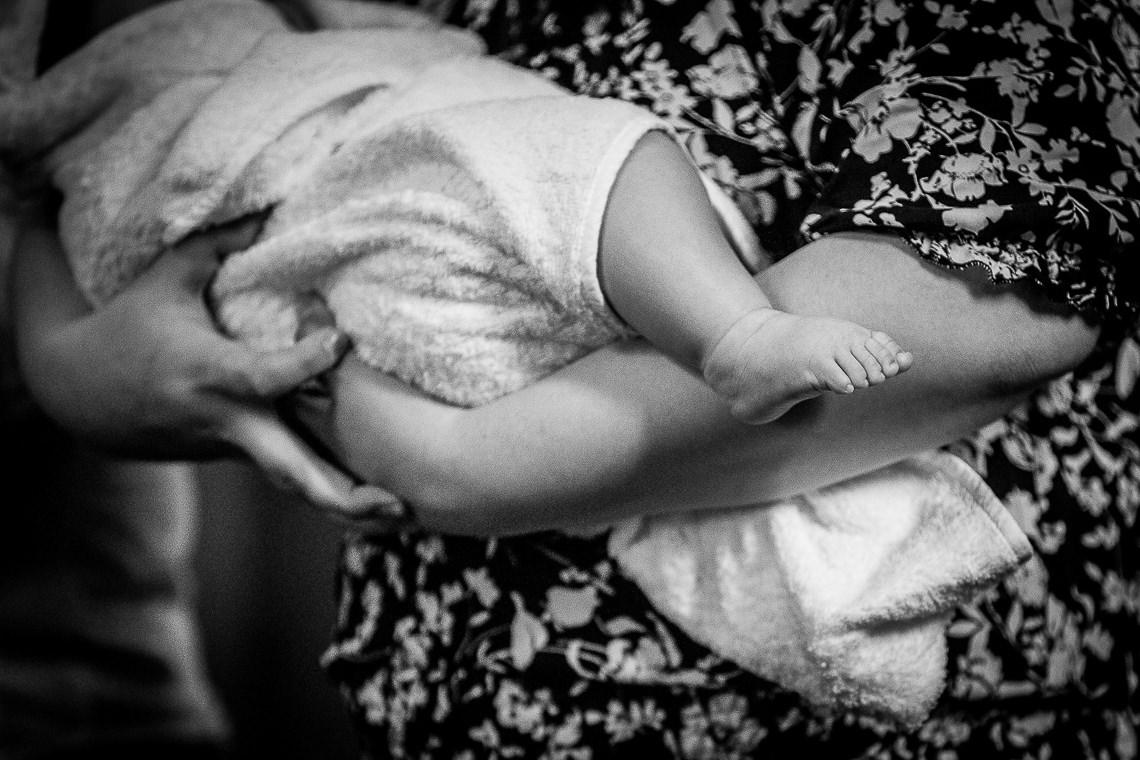 Fotograf botez / Fotograf nunta - Gradina Vlahiia Snagov - Mara + Dodi si Cristi - Bucuresti 024