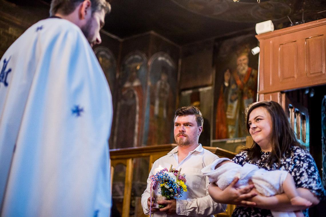 Fotograf botez / Fotograf nunta - Gradina Vlahiia Snagov - Mara + Dodi si Cristi - Bucuresti 025