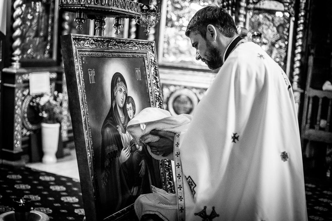 Fotograf botez / Fotograf nunta - Gradina Vlahiia Snagov - Mara + Dodi si Cristi - Bucuresti 028