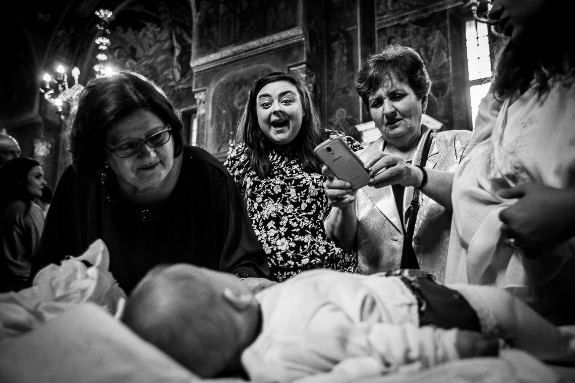 Fotograf botez / Fotograf nunta - Gradina Vlahiia Snagov - Mara + Dodi si Cristi - Bucuresti 032