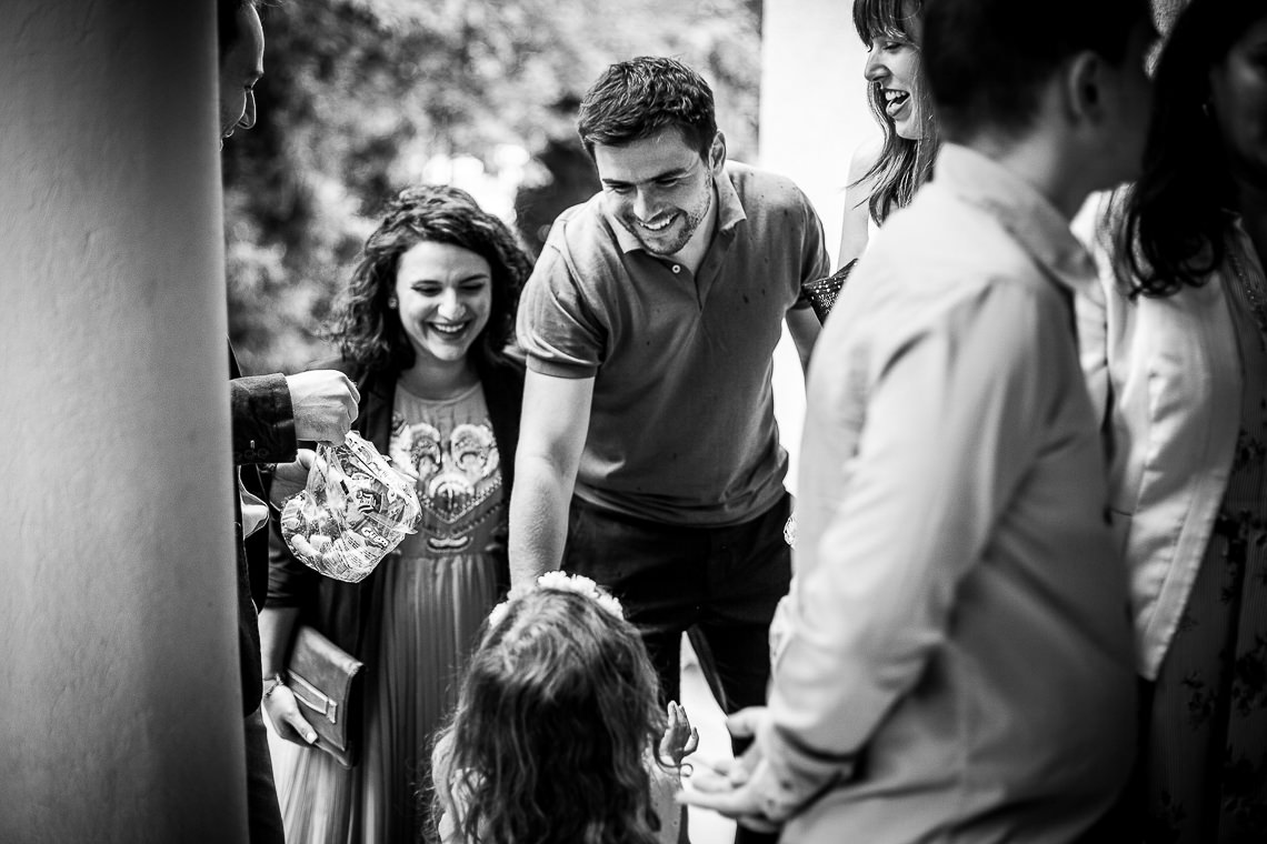 Fotograf botez / Fotograf nunta - Gradina Vlahiia Snagov - Mara + Dodi si Cristi - Bucuresti 038
