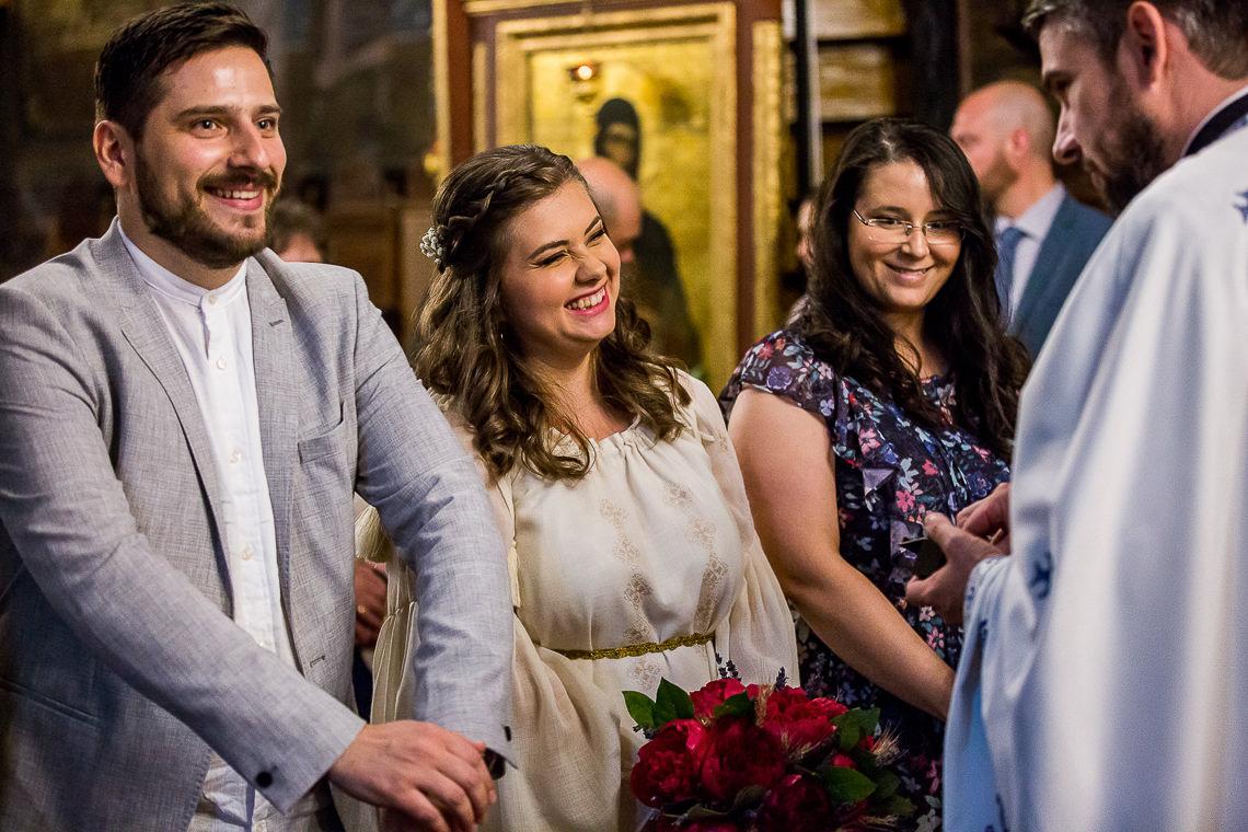 Fotograf botez / Fotograf nunta - Gradina Vlahiia Snagov - Mara + Dodi si Cristi - Bucuresti 040