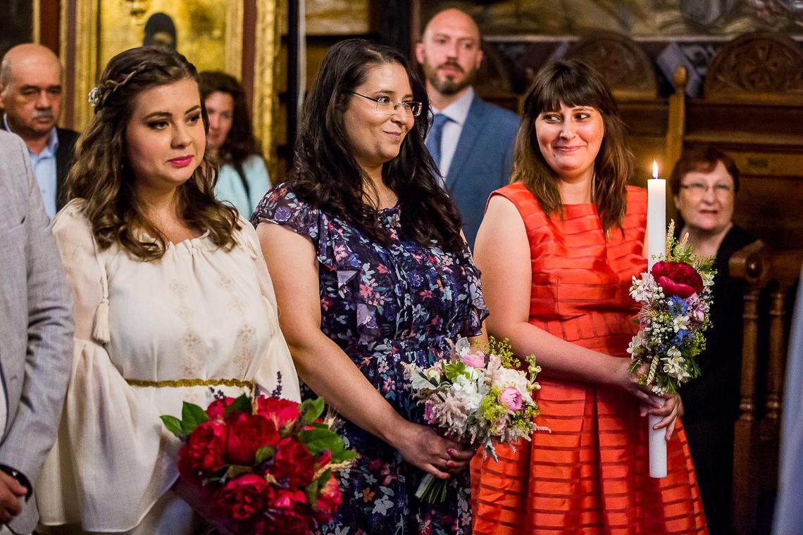 Fotograf botez / Fotograf nunta - Gradina Vlahiia Snagov - Mara + Dodi si Cristi - Bucuresti 041