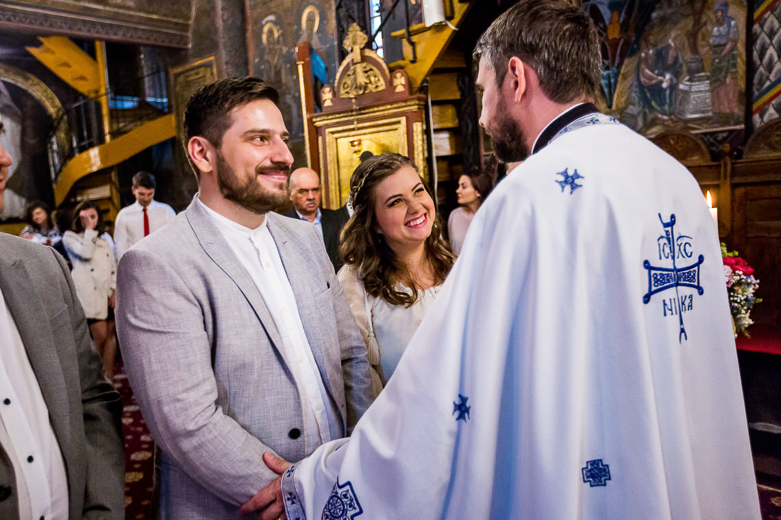 Fotograf botez / Fotograf nunta - Gradina Vlahiia Snagov - Mara + Dodi si Cristi - Bucuresti 044