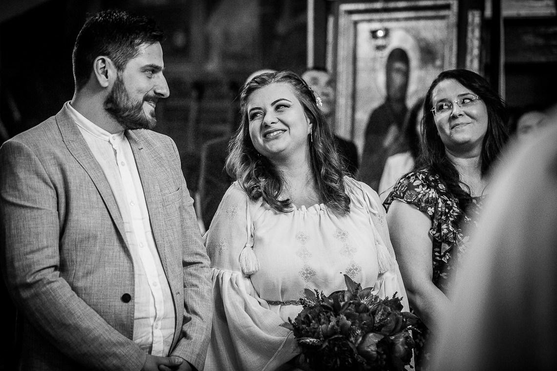 Fotograf botez / Fotograf nunta - Gradina Vlahiia Snagov - Mara + Dodi si Cristi - Bucuresti 046