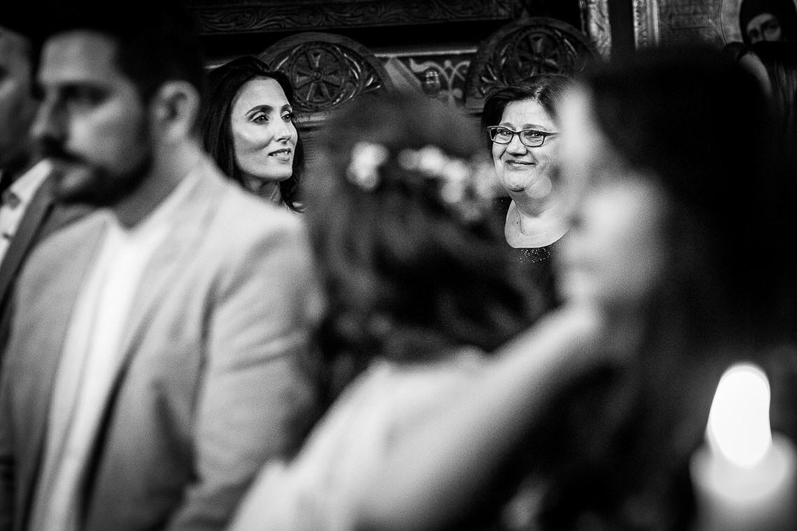 Fotograf botez / Fotograf nunta - Gradina Vlahiia Snagov - Mara + Dodi si Cristi - Bucuresti 047