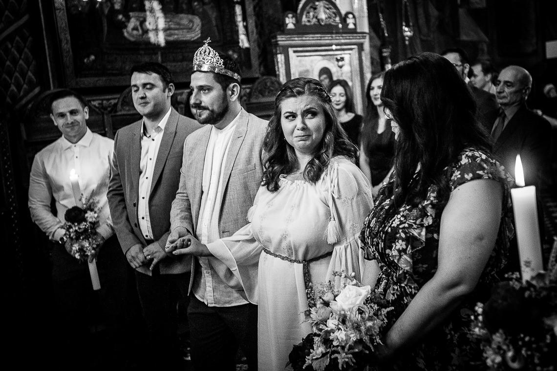 Fotograf botez / Fotograf nunta - Gradina Vlahiia Snagov - Mara + Dodi si Cristi - Bucuresti 050