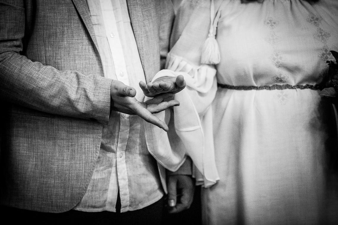 Fotograf botez / Fotograf nunta - Gradina Vlahiia Snagov - Mara + Dodi si Cristi - Bucuresti 052