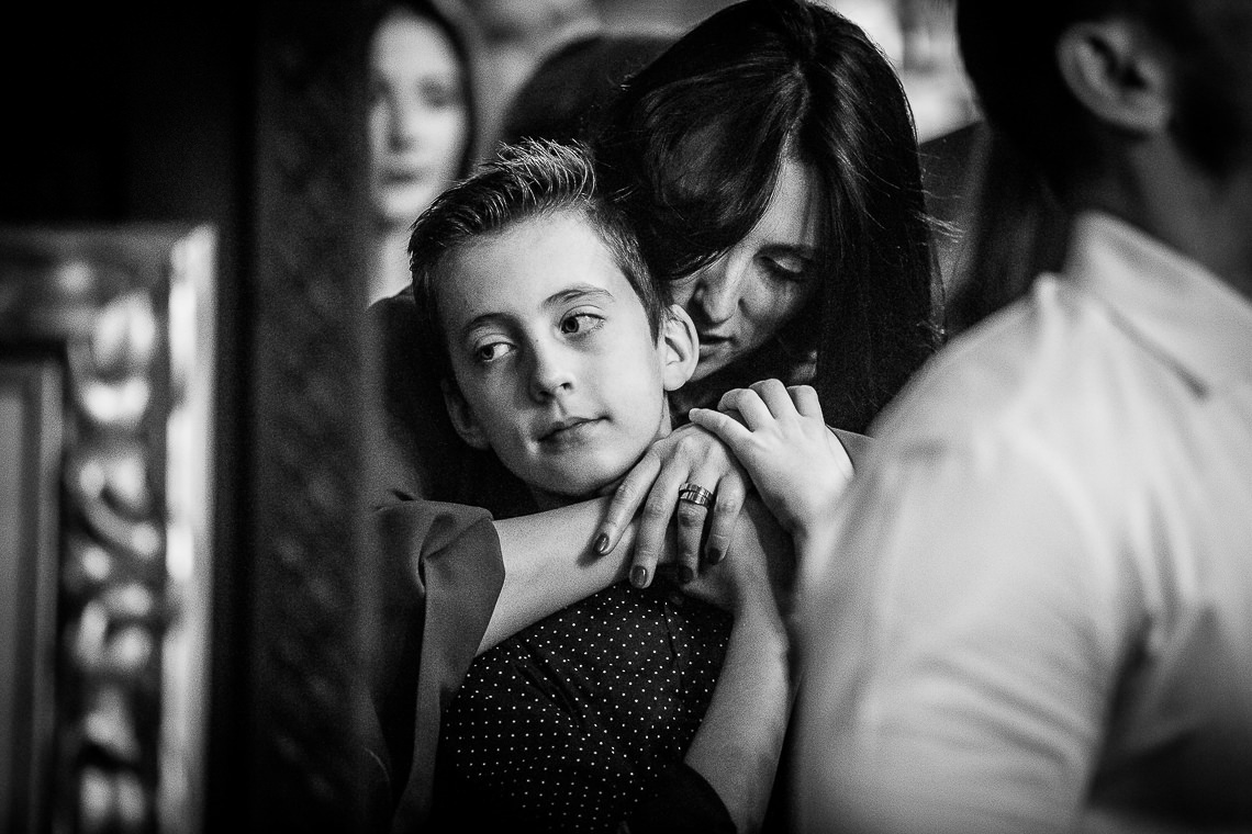 Fotograf botez / Fotograf nunta - Gradina Vlahiia Snagov - Mara + Dodi si Cristi - Bucuresti 054