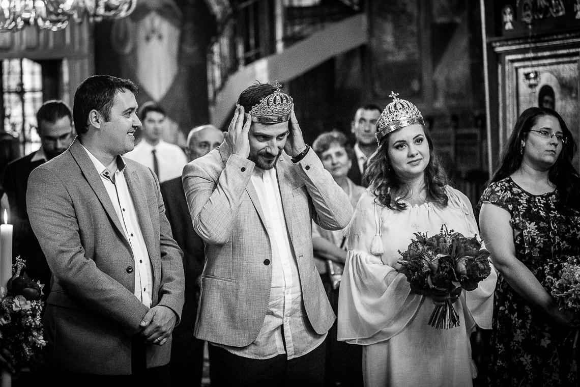 Fotograf botez / Fotograf nunta - Gradina Vlahiia Snagov - Mara + Dodi si Cristi - Bucuresti 055