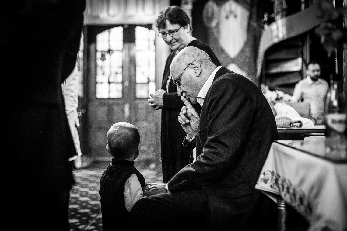 Fotograf botez / Fotograf nunta - Gradina Vlahiia Snagov - Mara + Dodi si Cristi - Bucuresti 056
