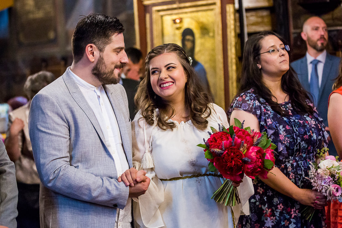 Fotograf botez / Fotograf nunta - Gradina Vlahiia Snagov - Mara + Dodi si Cristi - Bucuresti 058