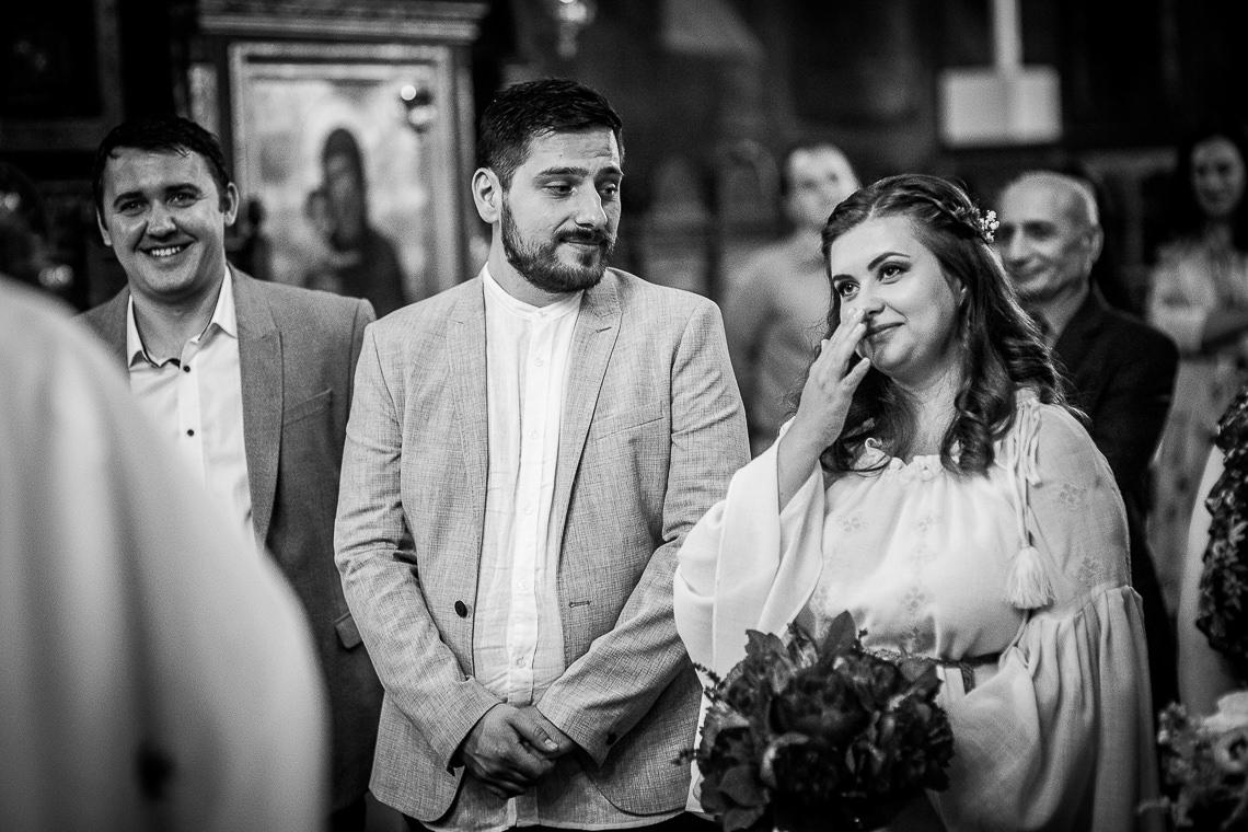 Fotograf botez / Fotograf nunta - Gradina Vlahiia Snagov - Mara + Dodi si Cristi - Bucuresti 060