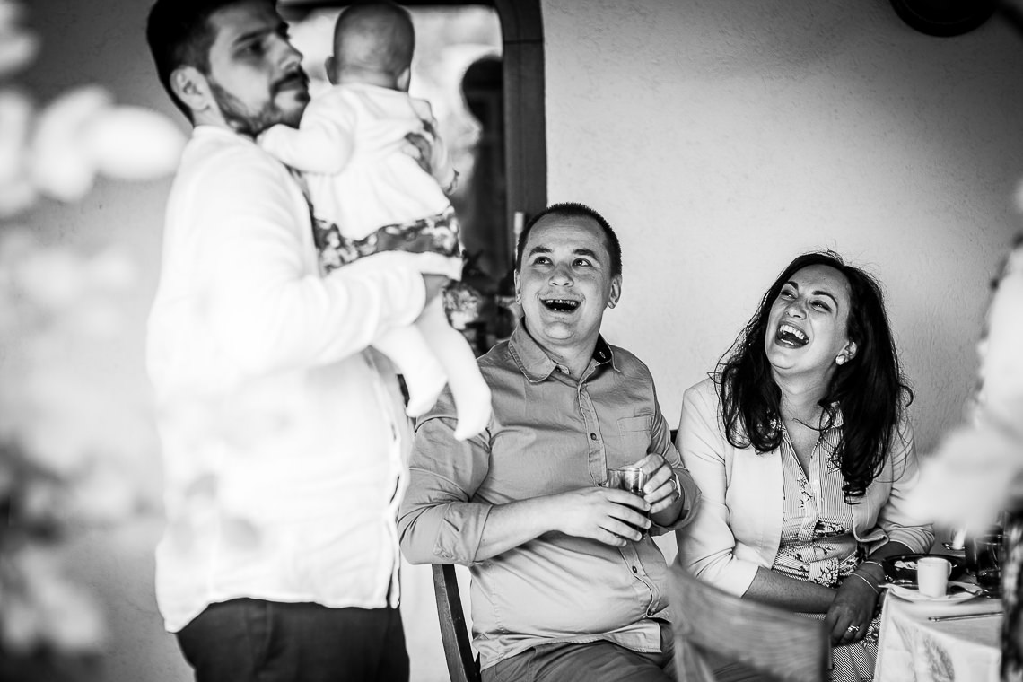 Fotograf botez / Fotograf nunta - Gradina Vlahiia Snagov - Mara + Dodi si Cristi - Bucuresti 074