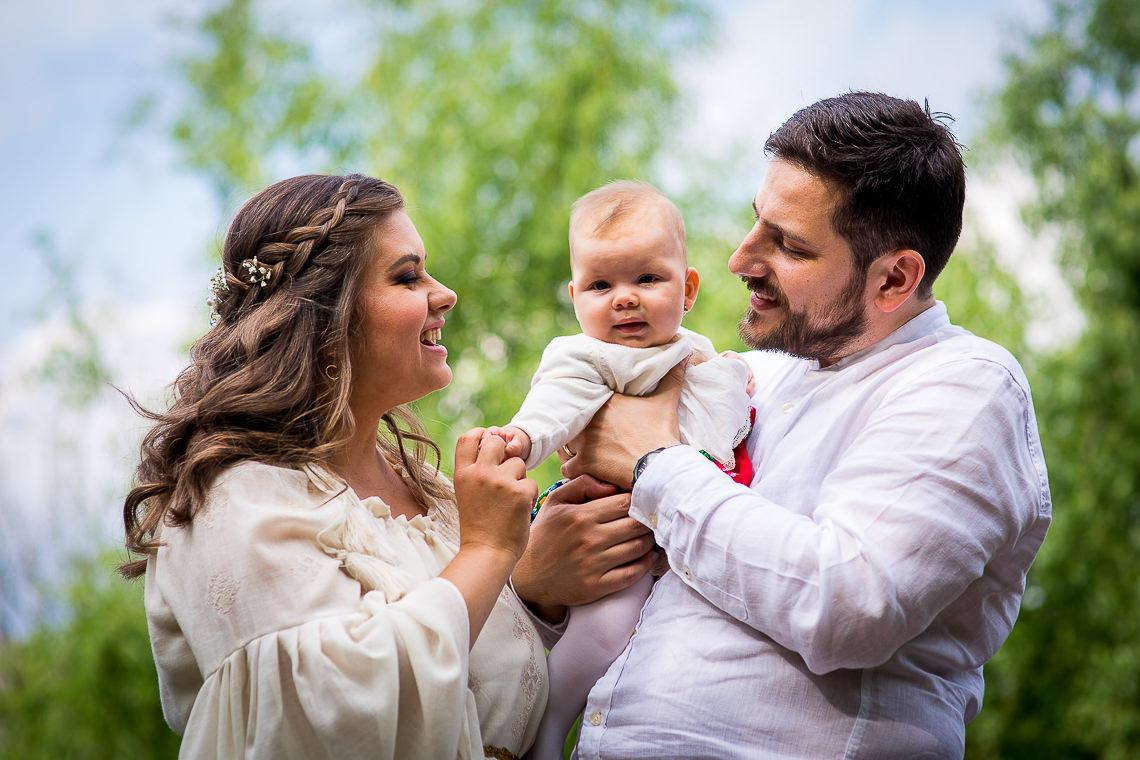 Fotograf botez / Fotograf nunta - Gradina Vlahiia Snagov - Mara + Dodi si Cristi - Bucuresti 079