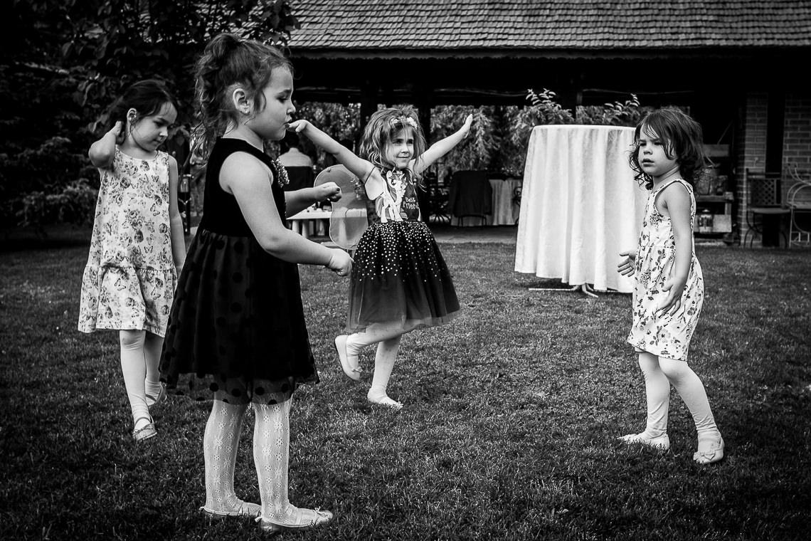 Fotograf botez / Fotograf nunta - Gradina Vlahiia Snagov - Mara + Dodi si Cristi - Bucuresti 081