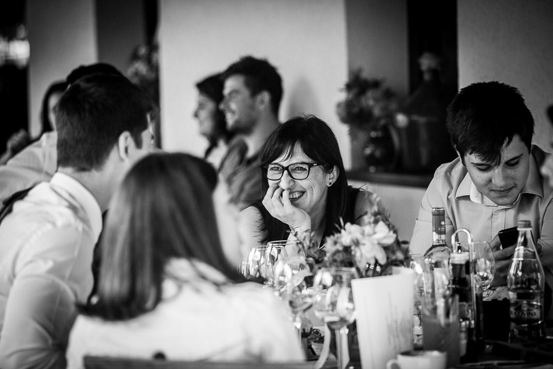 Fotograf botez / Fotograf nunta - Gradina Vlahiia Snagov - Mara + Dodi si Cristi - Bucuresti 094