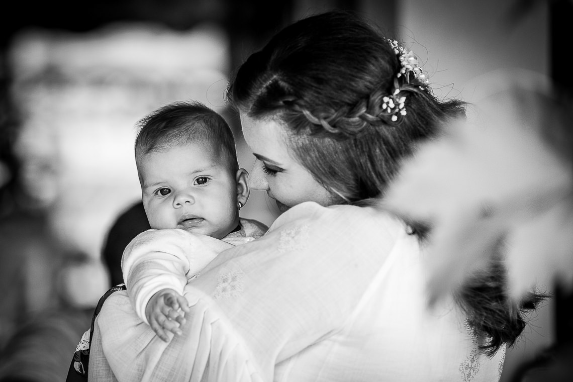 Fotograf botez / Fotograf nunta - Gradina Vlahiia Snagov - Mara + Dodi si Cristi - Bucuresti 097