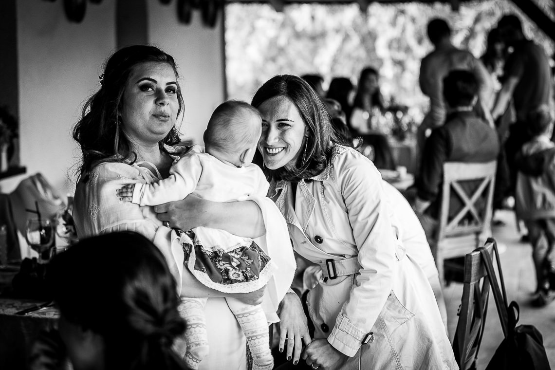 Fotograf botez / Fotograf nunta - Gradina Vlahiia Snagov - Mara + Dodi si Cristi - Bucuresti 099