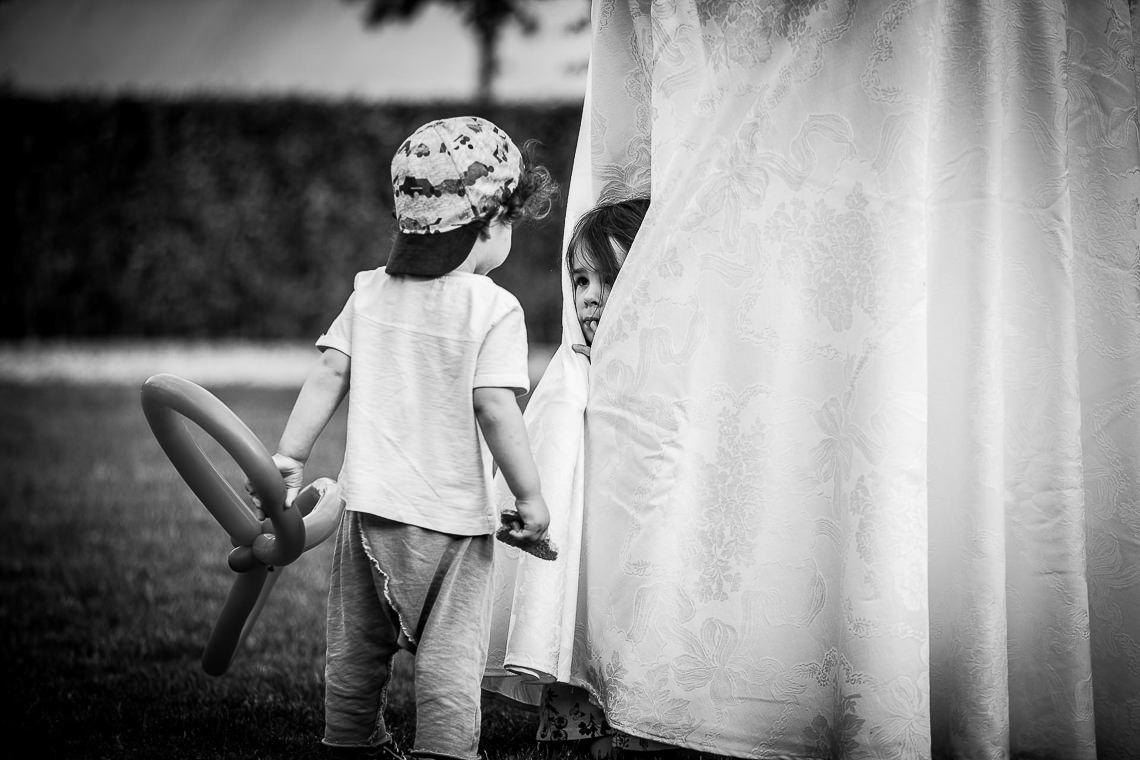 Fotograf botez / Fotograf nunta - Gradina Vlahiia Snagov - Mara + Dodi si Cristi - Bucuresti 100