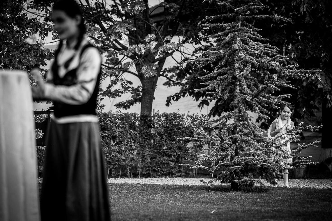 Fotograf botez / Fotograf nunta - Gradina Vlahiia Snagov - Mara + Dodi si Cristi - Bucuresti 101