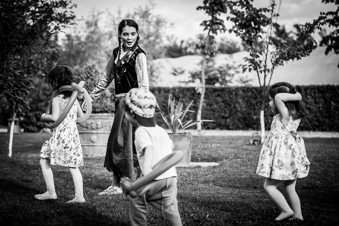 Fotograf botez / Fotograf nunta - Gradina Vlahiia Snagov - Mara + Dodi si Cristi - Bucuresti 102