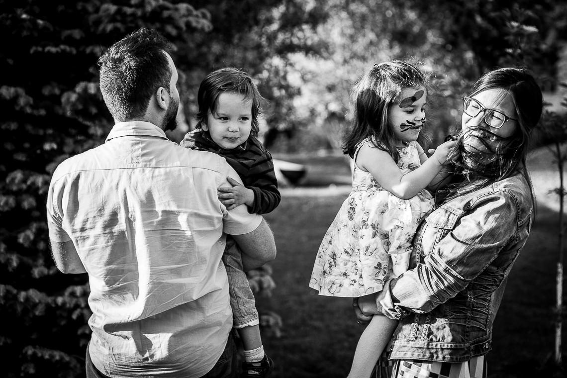 Fotograf botez / Fotograf nunta - Gradina Vlahiia Snagov - Mara + Dodi si Cristi - Bucuresti 106