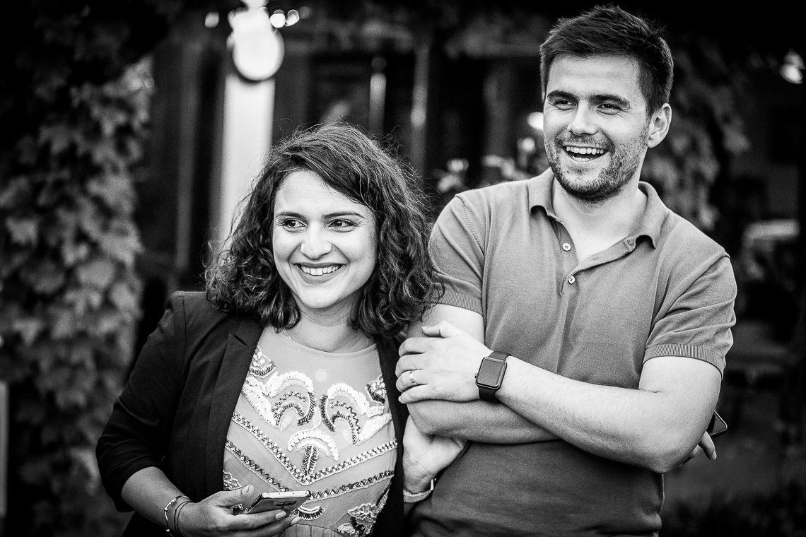Fotograf botez / Fotograf nunta - Gradina Vlahiia Snagov - Mara + Dodi si Cristi - Bucuresti 110