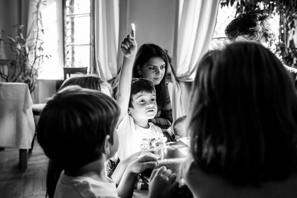 Fotograf botez Mogosoaia - Mihai Zaharia Photography - Fotografie de Copii